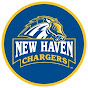 newhavenchargers1