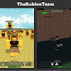 TheRobloxTeam2
