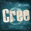 Banda Cree