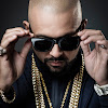 Sean Paul Official