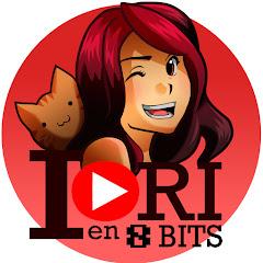 Iori8bits