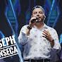 JOSEPH FONSECA MUSIC