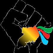 Sisimuka Uganda
