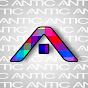 Antic Studios