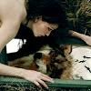werewolfgirl1995
