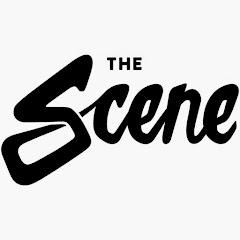 The Scene Magazine (Canada)