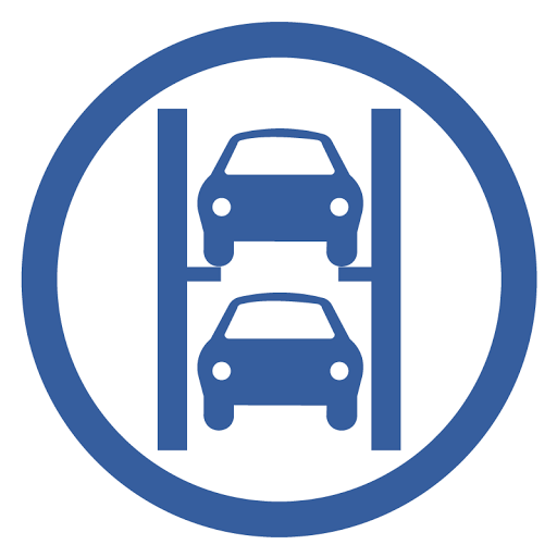 Parkomat International LTD