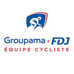 EquipeCyclisteFDJ