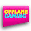 Offlane Gaming