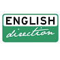 English Direction