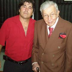 Arturo M Del Monte