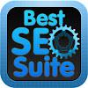 BestSeoSuite