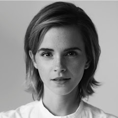 Totally Emma Watson