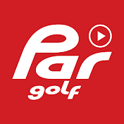 PargolfChannel
