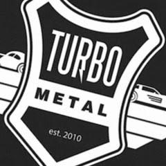 TurbometalChannel
