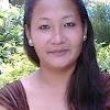 <b>sunita thapa</b> - photo