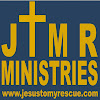 Jesus to my Rescue Ministries & Outreach