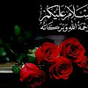 Shameem Abbas