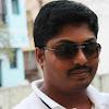 Shabari Krishnan