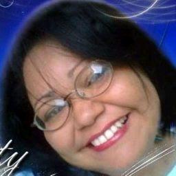 Yohana Mora