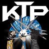 Kombat Tomb Podcast