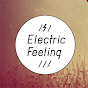 Electric Feeling