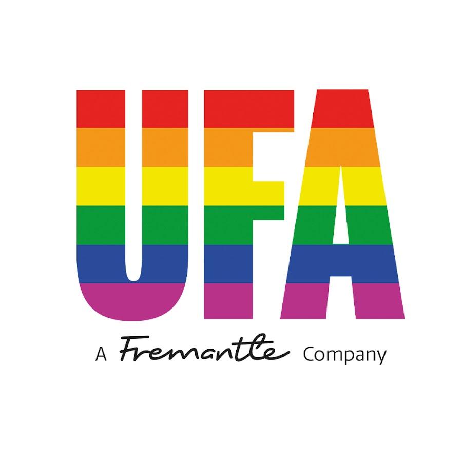 UFA Fiction