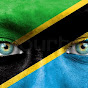 Trending Tanzania