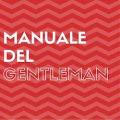 manualedelgentleman