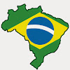 Seis Brasil - Loja