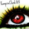VampireChick3211