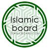 IslamicBoard
