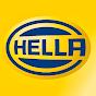 hellamex
