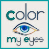 Color My Eyes