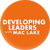 Mac Lake