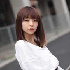 eriakiyama