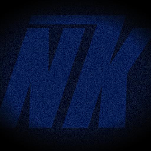 NinjaKomandos