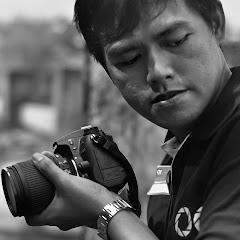 Cover Profil Arief Pramono