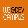 W3DevCampus