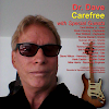 Dr. Dave Jazz
