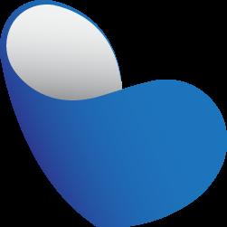 bluetelligence GmbH