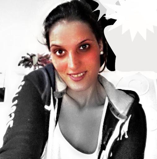 Rebeca Diaz