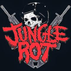 Jungle Rot