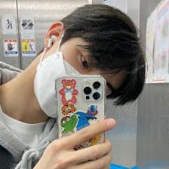 Cover Profil Rahma Dewi