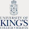 University of King's College School of Journalism