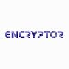 KOREONE