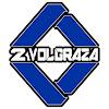 V^² Volgraza