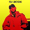 DJ 2COx