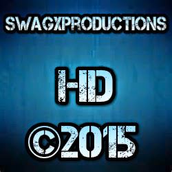 SwagxProductions