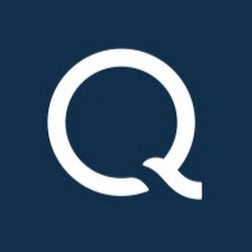 QVC Germany